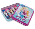 Lip Smacker Frozen Winter Hugs 6-Piece Tin 3