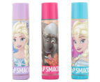 Lip Smacker Frozen Winter Hugs 6-Piece Tin 5