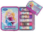 Lip Smacker Frozen Winter Hugs 6-Piece Tin 1
