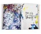 Grandiflora Celebrations Book 4