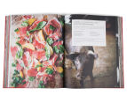 Love Italy Cookbook 5