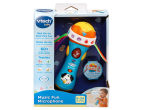 Vtech Sing & Learn Musical Microphone - Multi 2