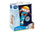 Vtech Sing & Learn Musical Microphone - Multi 3