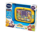 Vtech Teletubbies Learning Tablet - Yellow 3