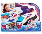 NERF Rebelle Super Soaker Triple Threat 1