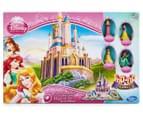 Disney Princess Pop Up Magic Castle Game 1