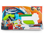 NERF Super Soaker Flashflood 1