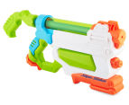 NERF Super Soaker Flashflood 2