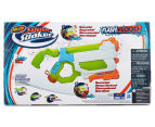 NERF Super Soaker Flashflood 6