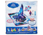 Disney Princess Pop Up Magic Frozen Board Game 6