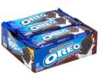 12 x Oreo Chocolate Creme 352.8g 3