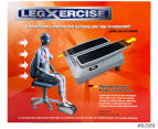 Legxercise Machine 1