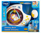 VTech Baby Sleepy Bear Sweet Dreams 2