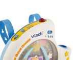VTech Baby Sleepy Bear Sweet Dreams 6