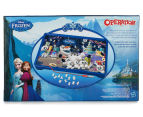 Frozen Operation Board Game 5