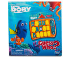 Finding Dory - Guess Who 1