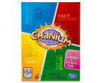 Cranium Party Game 1