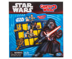 Star Wars Guess Who 1