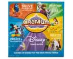 Disney Cranium 1