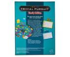 Trivial Pursuit 2
