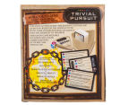Trivial Pursuit: World of Harry Potter   2