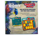 Finding Dory - Guess Who 2