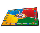 Cranium Party Game 3