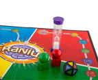 Cranium Party Game 4