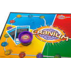 Cranium Party Game 5
