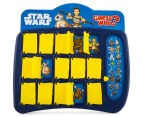 Star Wars Guess Who 5