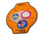 Monopoly Junior Yo-Kai Watch Edition  5