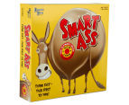 University Games Smart Ass Board Game 2