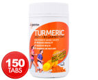 Next Generation Turmeric Anti-Inflammatory Tablets 1