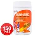 Next Generation Turmeric Anti-Inflammatory Tablets 1