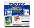 Twisty Twisting Cords 20-Piece Set 6