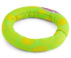 Wahu Pool Party Dive Rings 4