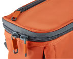 Delsey Miromesnil Backpack - Orange 6