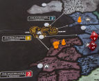Game of Thrones Risk Board Game 3