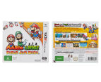 Nintendo 3DS Game Console Bundle Pack - White 4