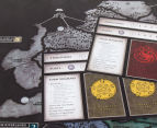 Game of Thrones Risk Board Game 4