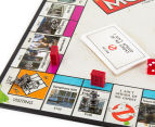 Ghostbusters Monopoly Board Game 4