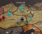 Game of Thrones Risk Board Game 5