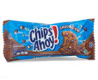 10 x Chips Ahoy! Choco Delight Chocolate Chip Cookies 28g 2