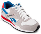 Reebok Men's GL 3000 Sneaker - Multi 2