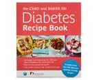 Diabetes Recipe Cookbook 1