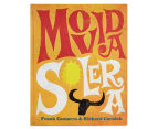 MoVida Solera Cookbook 1