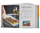 MoVida Solera Cookbook 4