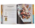 MoVida Solera Cookbook 5