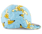 Flexfit Infant's Banana Cap - Sky 3