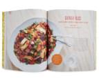 Happy Go Paleo Cookbook 4